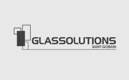 GlassSolutions